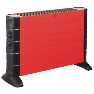 radiateur tous les radiateurs leroy merlin. Black Bedroom Furniture Sets. Home Design Ideas