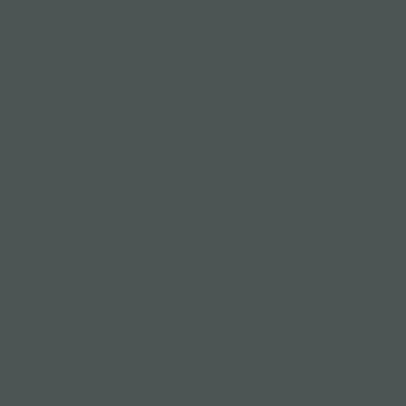 Peinture Mur Boiserie Radiateur Intérieur Multisupports Luxens Granit 1 Sati