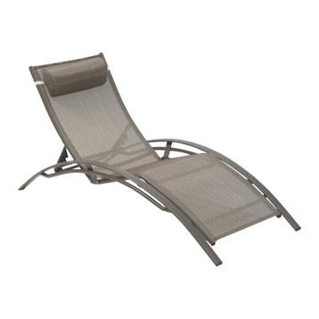 Bain De Soleil Transat Hamac Chaise Longue Au Meilleur Prix