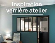 2016 layer inspiration verrière atelier