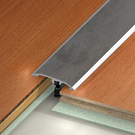 comment choisir son sol pvc leroy merlin. Black Bedroom Furniture Sets. Home Design Ideas