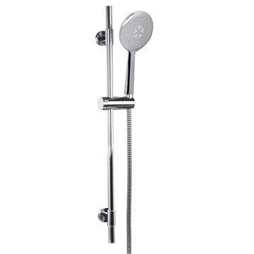 accessoires de douche leroy merlin maison design