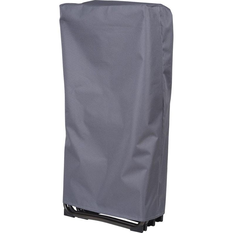 Housse De Protection Pour Chaises LAFUMA L20 X L66 H