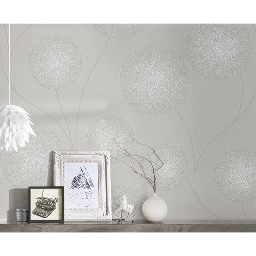 papier bulles elegant coque iphone papier bulle with papier bulles fabulous luiphone se vend. Black Bedroom Furniture Sets. Home Design Ideas