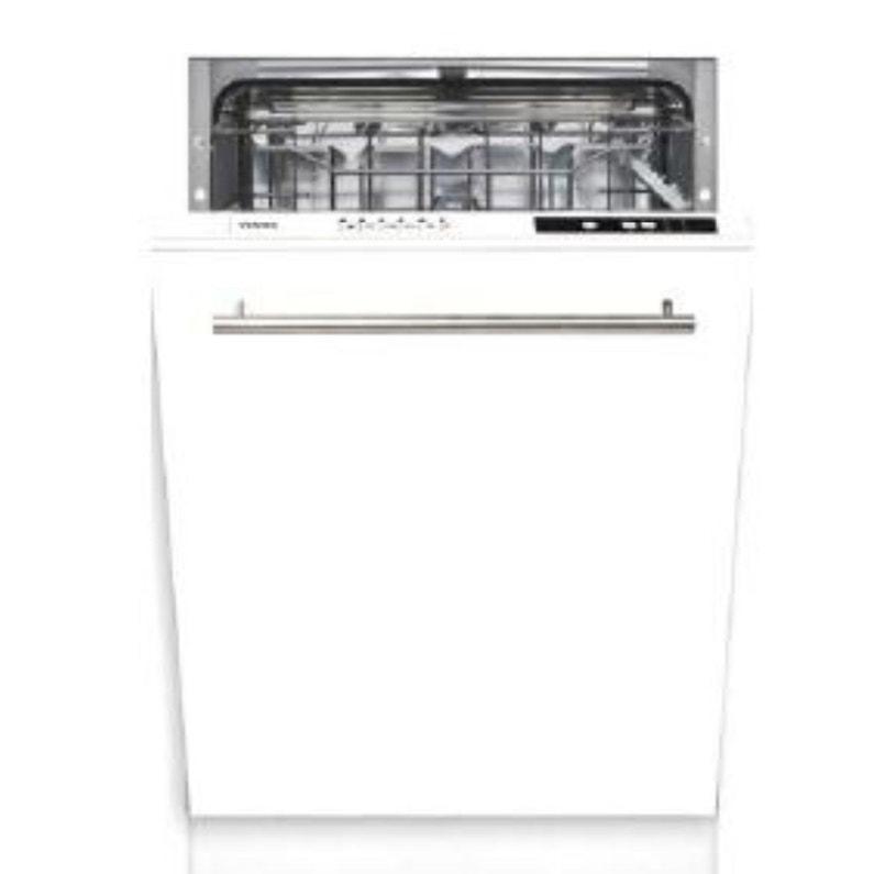 lave-vaisselle intégrable l.45 cm frionor lvti4547, 10 couverts