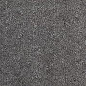 dalle moquette boucl e diva beige x cm leroy merlin. Black Bedroom Furniture Sets. Home Design Ideas