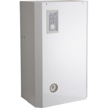 Chaudière murale electrique CALIDEAL Lydil 12 mono 12 kW