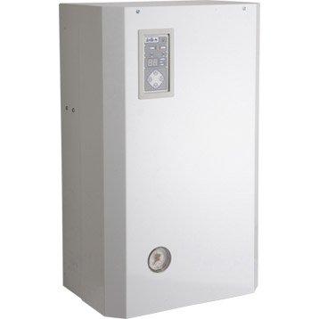 Chaudière électrique standard CALIDEAL Lydil 18 tri