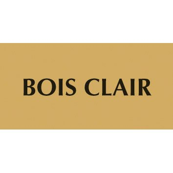 Mastic époxy Sinto Bois Clair 350 G