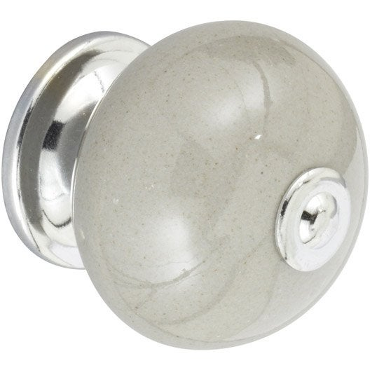 bouton de meuble bouton et poign e de meuble au meilleur prix leroy merlin. Black Bedroom Furniture Sets. Home Design Ideas