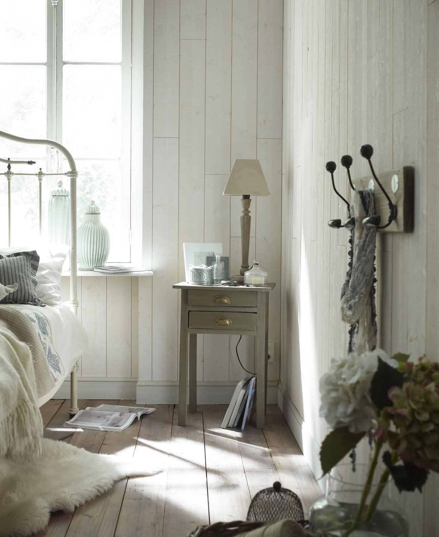 dalle murale pvc gris dumaplast dumawall x cm x ep 5 mm leroy merlin. Black Bedroom Furniture Sets. Home Design Ideas