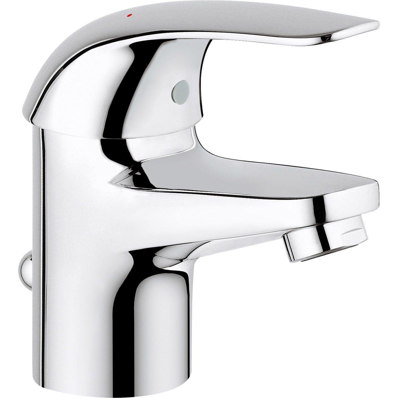 mitigeur de lavabo grohe swift Résultat Supérieur 15 Beau Robinet Mitigeur Grohe Stock 2018 Kae2