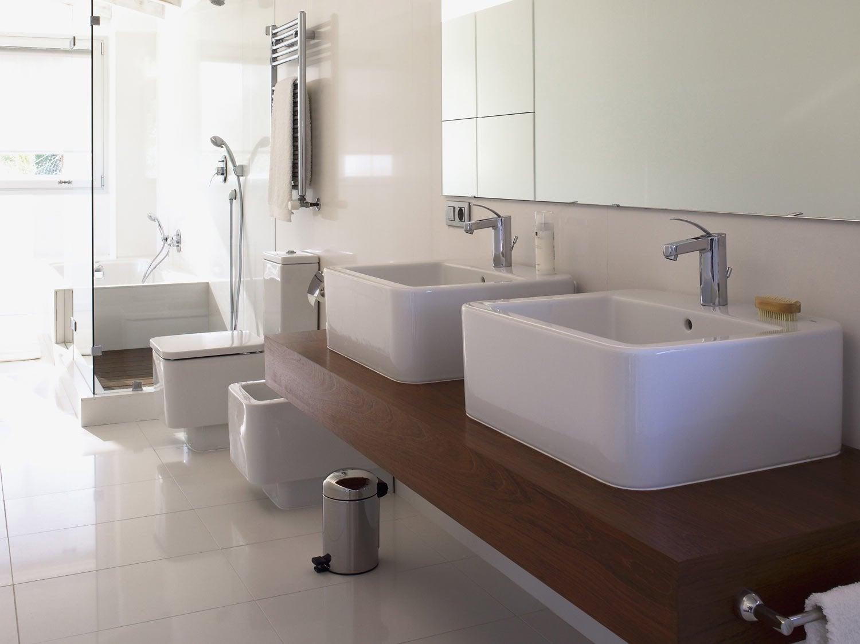 comment contr ler et changer des joints de robinet leroy merlin. Black Bedroom Furniture Sets. Home Design Ideas