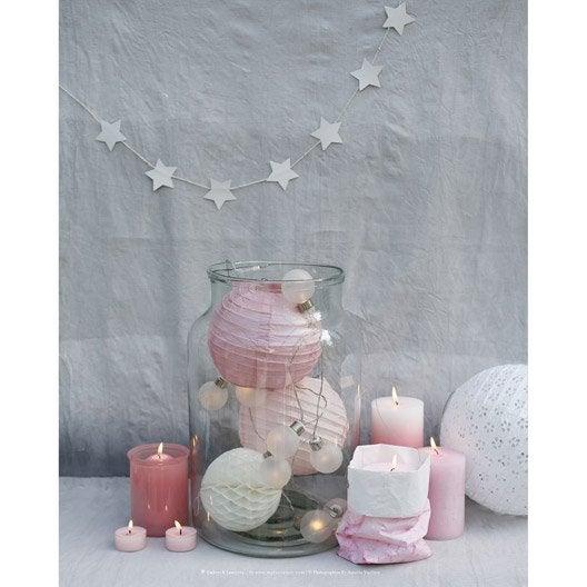 toile led vase et olivier x cm leroy merlin. Black Bedroom Furniture Sets. Home Design Ideas