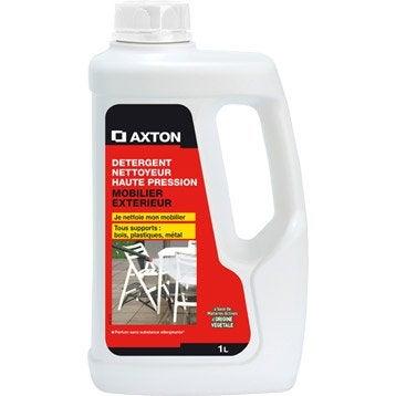 Détergent de nettoyage AXTON