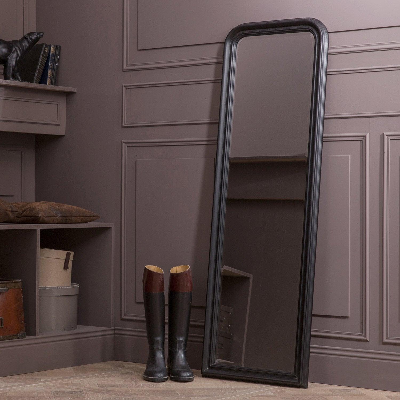 Film de décoration /'/'Miroir/'/' 40 X 150 cm