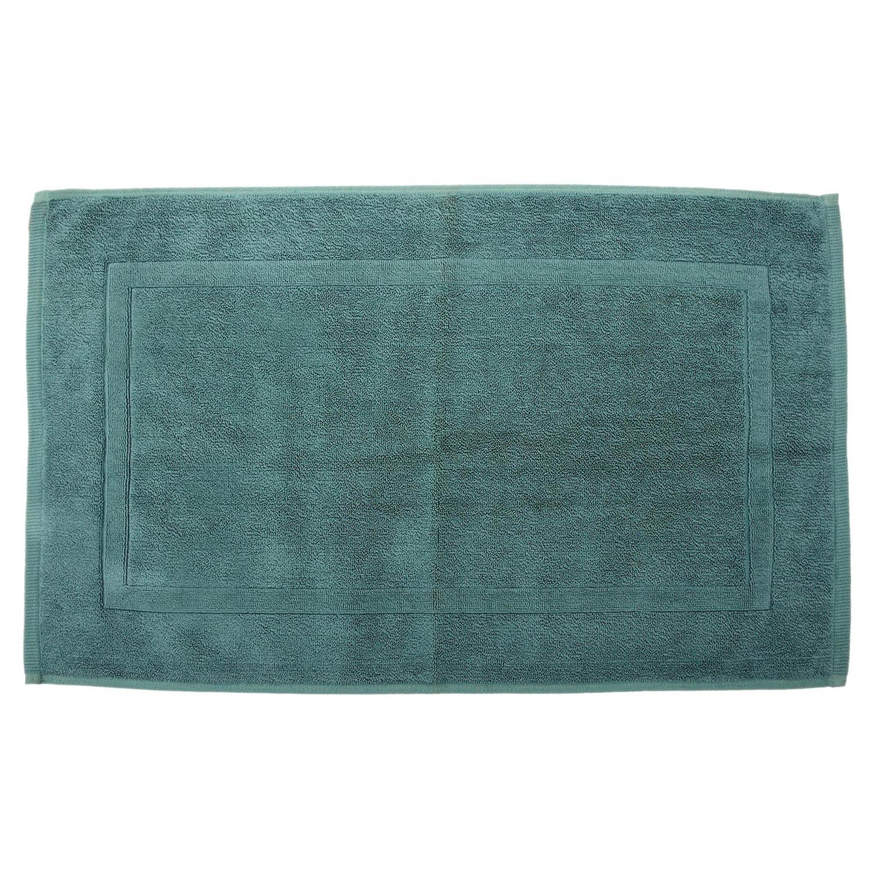 tapis de bain x cm laguna n 3 terry sensea tapis de bains et caillebotis. Black Bedroom Furniture Sets. Home Design Ideas