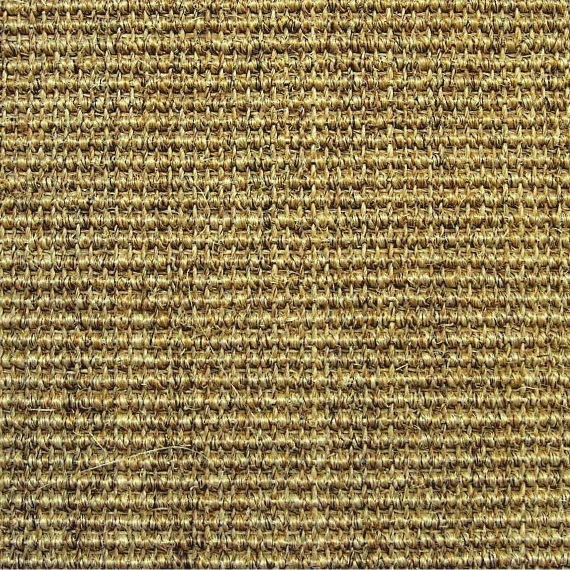 sisal ou jonc de mer free tapis sisal maclou images id es. Black Bedroom Furniture Sets. Home Design Ideas