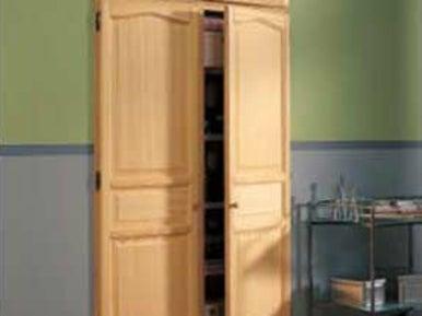 Poser des portes de placards leroy merlin - Portes de placard leroy merlin ...