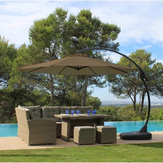 liste d 39 anniversaire de elisa t buffet top moumoute. Black Bedroom Furniture Sets. Home Design Ideas