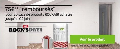 ODR - RockDays