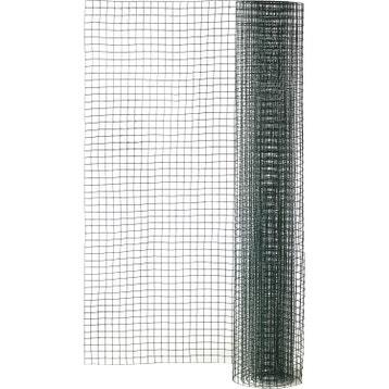 grillage pour animaux grillage poule lapin au meilleur prix leroy merlin. Black Bedroom Furniture Sets. Home Design Ideas