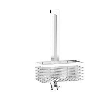 Accessoires de salle de bains fixer accessoires et for Support pour douche italienne
