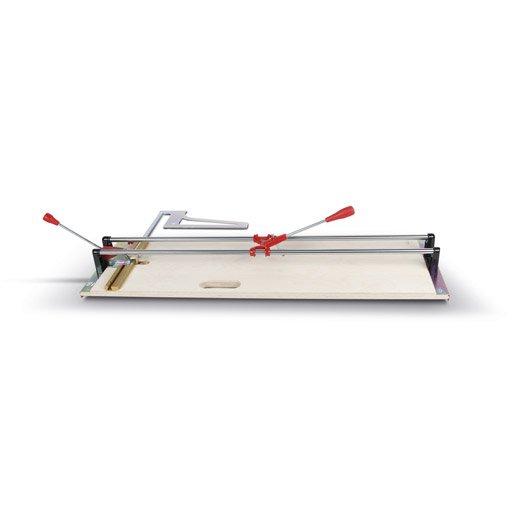 Coupe carreaux professionnel rubi tf meister 90 mm leroy merlin - Coupe carreaux rubi ...