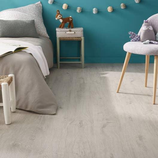 sol stratifi balan ep 7 mm artens basics 7 leroy merlin. Black Bedroom Furniture Sets. Home Design Ideas
