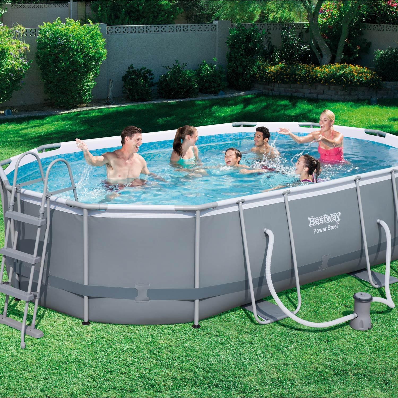 piscines-hors-sol