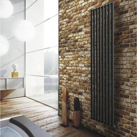 radiateur eau chaude largeur 40 cm. Black Bedroom Furniture Sets. Home Design Ideas