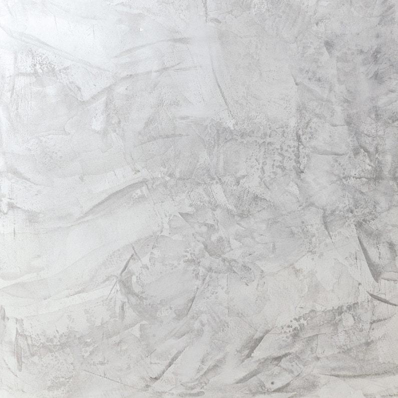 Peinture à Effet Le Stuc Maison Deco Marbre Turquin 5 Kg