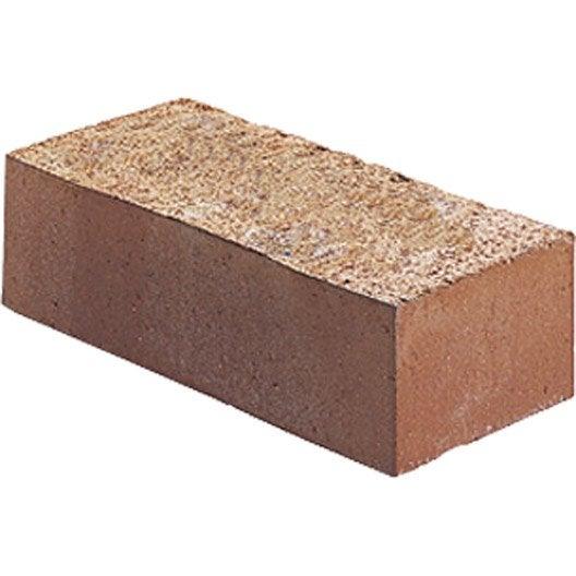 Parpaing brique parpaing creux bloc bancher bloc b ton leroy merlin - Maxi brique leroy merlin ...
