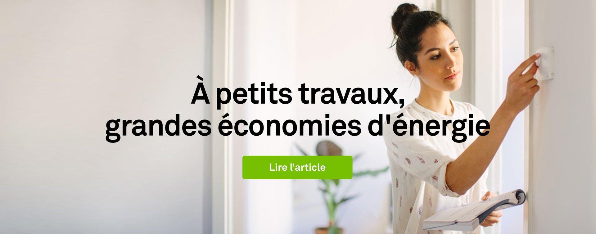 petits-travaux-economies-energie