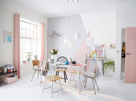 9 astuces pour relooker ses meubles
