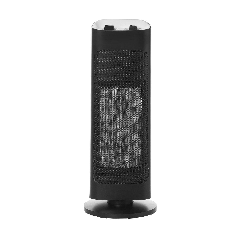 Chauffage toilette munies duun systme de chauffage air - Ventilateur salle de bain sans sortie ...