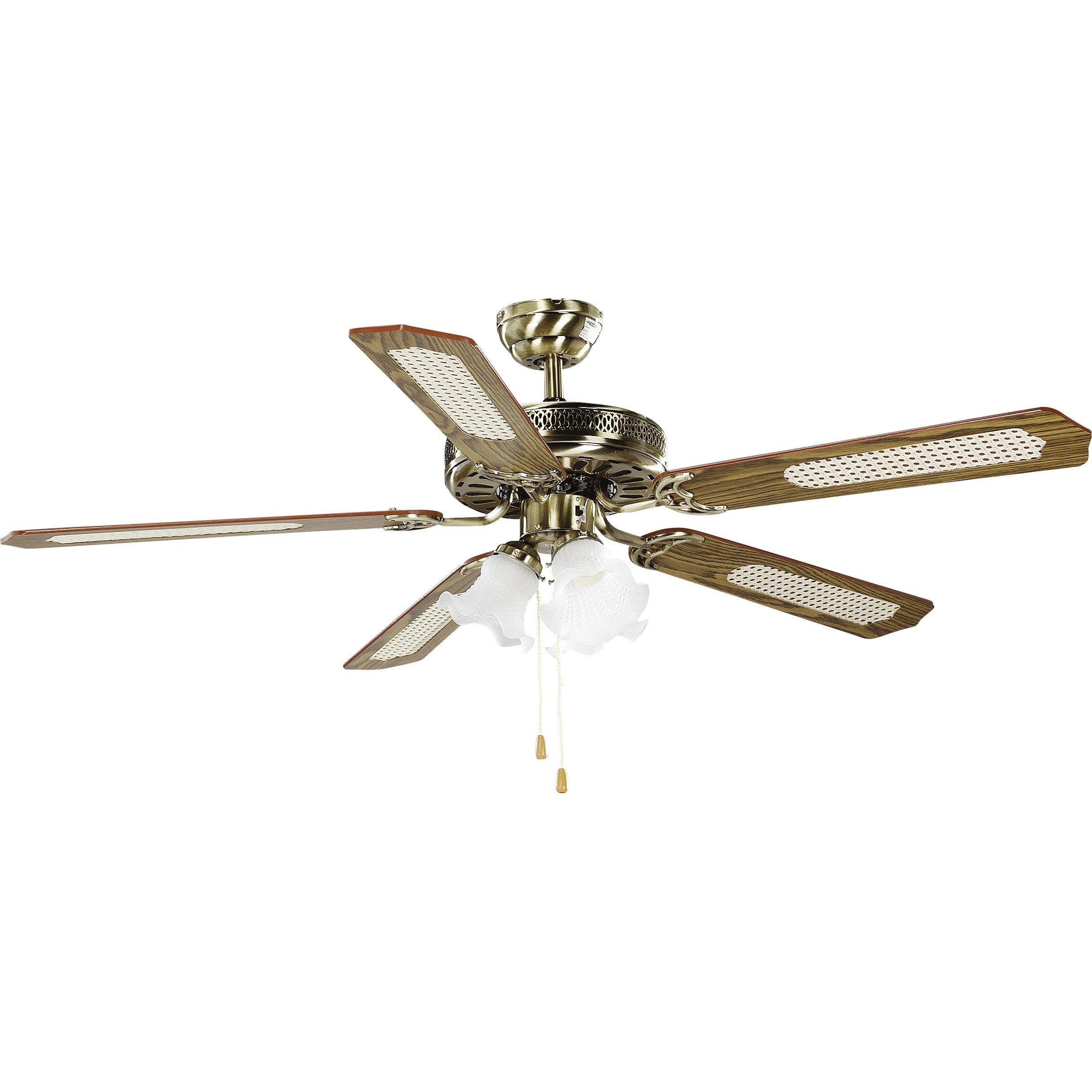 Kit equilibrage ventilateur plafond leroy merlin