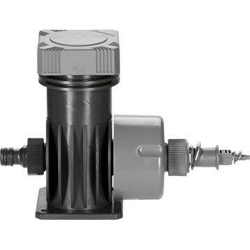 Centrale d'irrigation 2000 GARDENA 1354-20