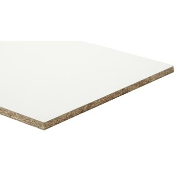 panneau bois agglom r mdf m dium osb contreplaqu panneau bois sur mesure leroy merlin. Black Bedroom Furniture Sets. Home Design Ideas