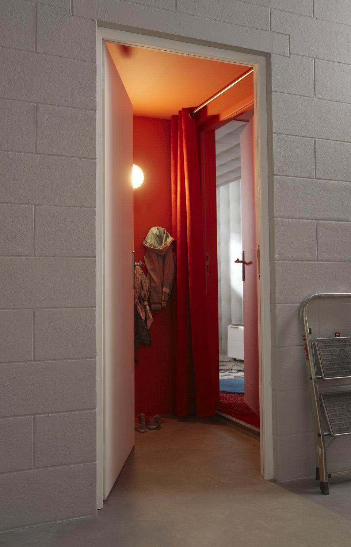 une salle de jeux silencieuse pour les enfants leroy merlin. Black Bedroom Furniture Sets. Home Design Ideas
