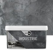 Peinture à effet, Industrie MAISON DECO, fonte, 4 kg