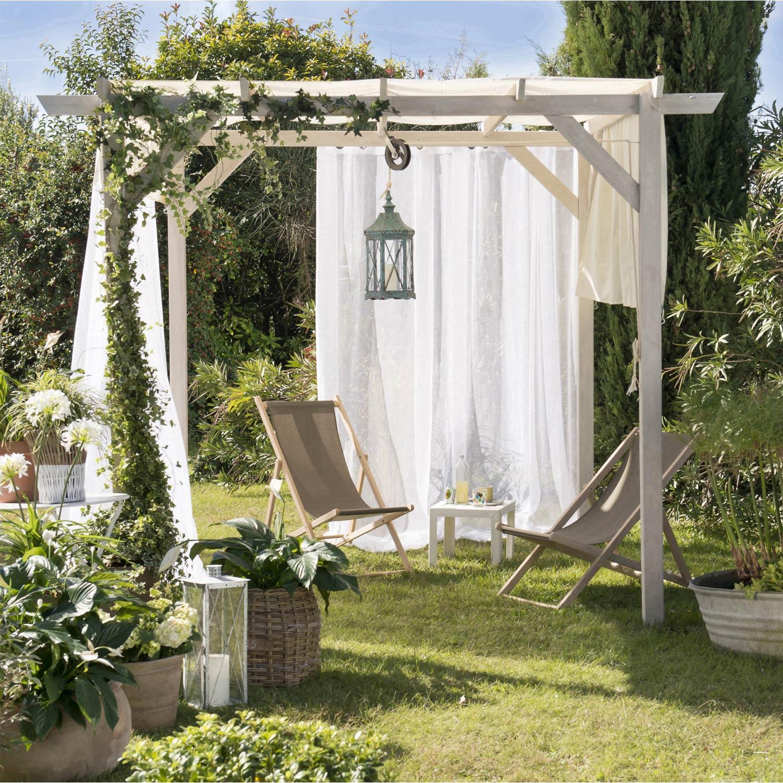 monter une pergola en bois free monter une pergola en bois with monter une pergola en bois. Black Bedroom Furniture Sets. Home Design Ideas
