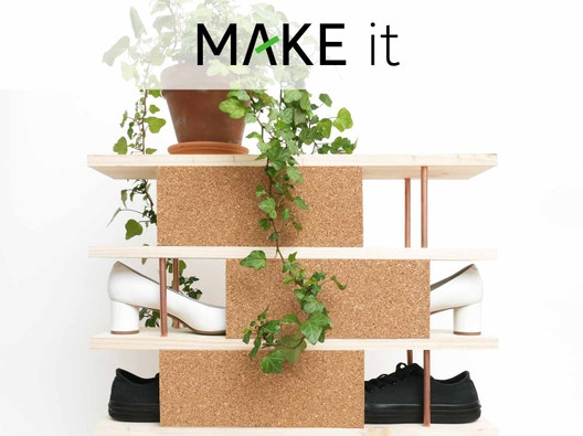 le magazine maison leroy merlin. Black Bedroom Furniture Sets. Home Design Ideas
