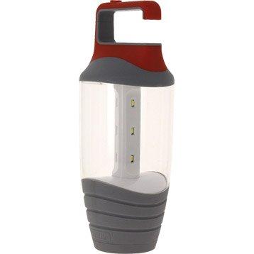 Lanterne portée 5 m, 150 lumens XANLITE