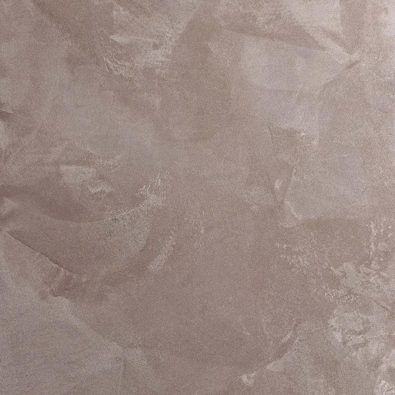 Peinture A Effet Industrie Maison Deco Marron Glace 4 Kg Leroy