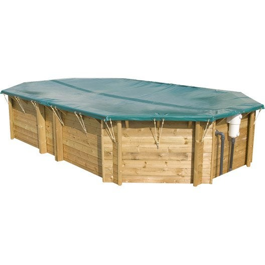 s curit piscine alarme piscine barri re piscine leroy merlin. Black Bedroom Furniture Sets. Home Design Ideas