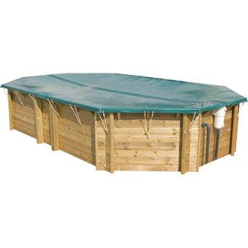 s curit piscine piscine et spa leroy merlin. Black Bedroom Furniture Sets. Home Design Ideas