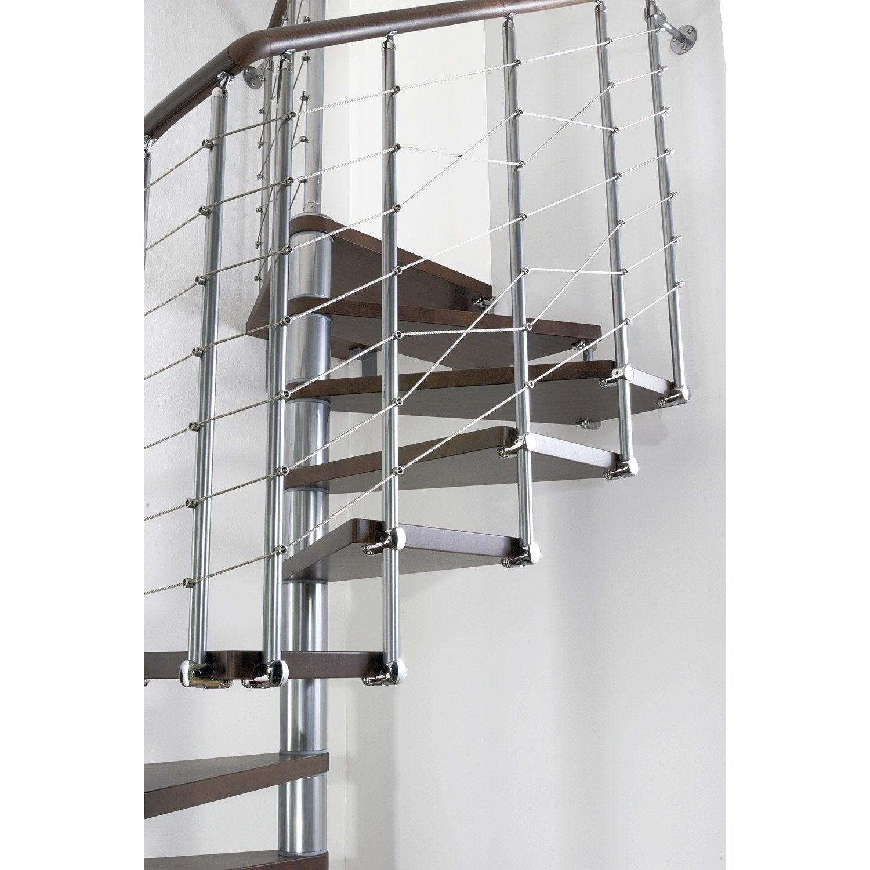 echafaudage pour escalier trendy chafaudage pour escalier with echafaudage pour escalier. Black Bedroom Furniture Sets. Home Design Ideas