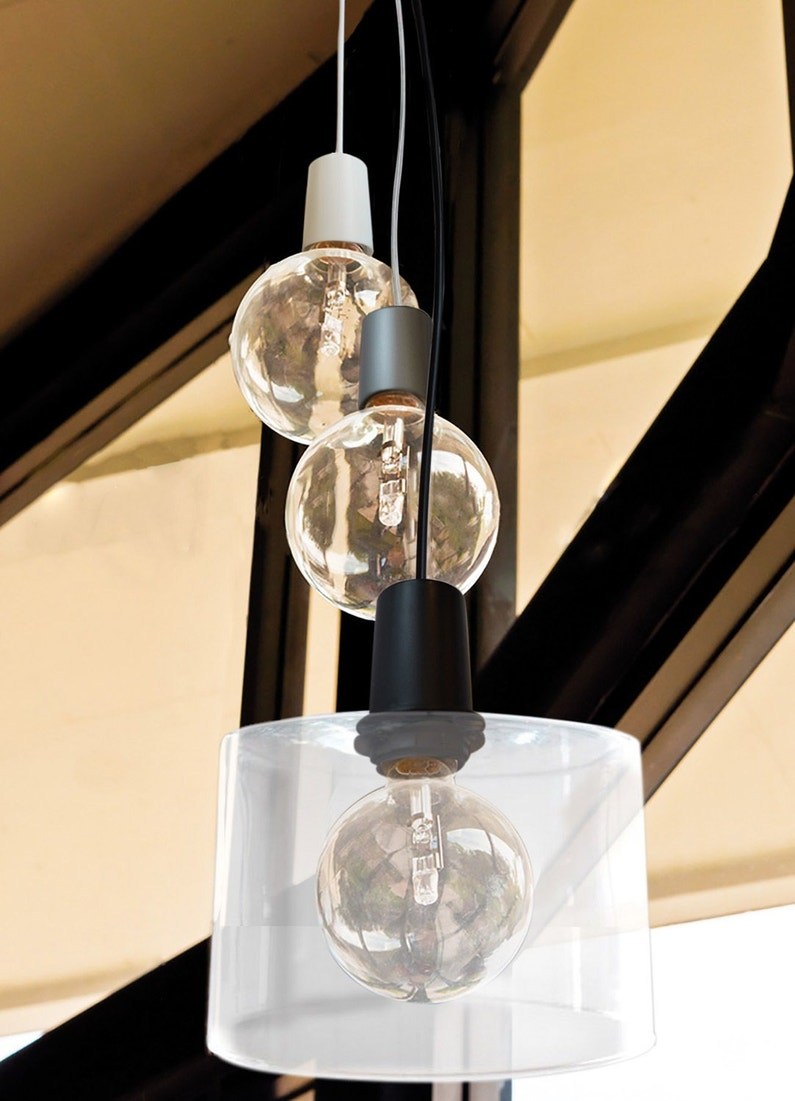 cr er sa propre suspension leroy merlin. Black Bedroom Furniture Sets. Home Design Ideas