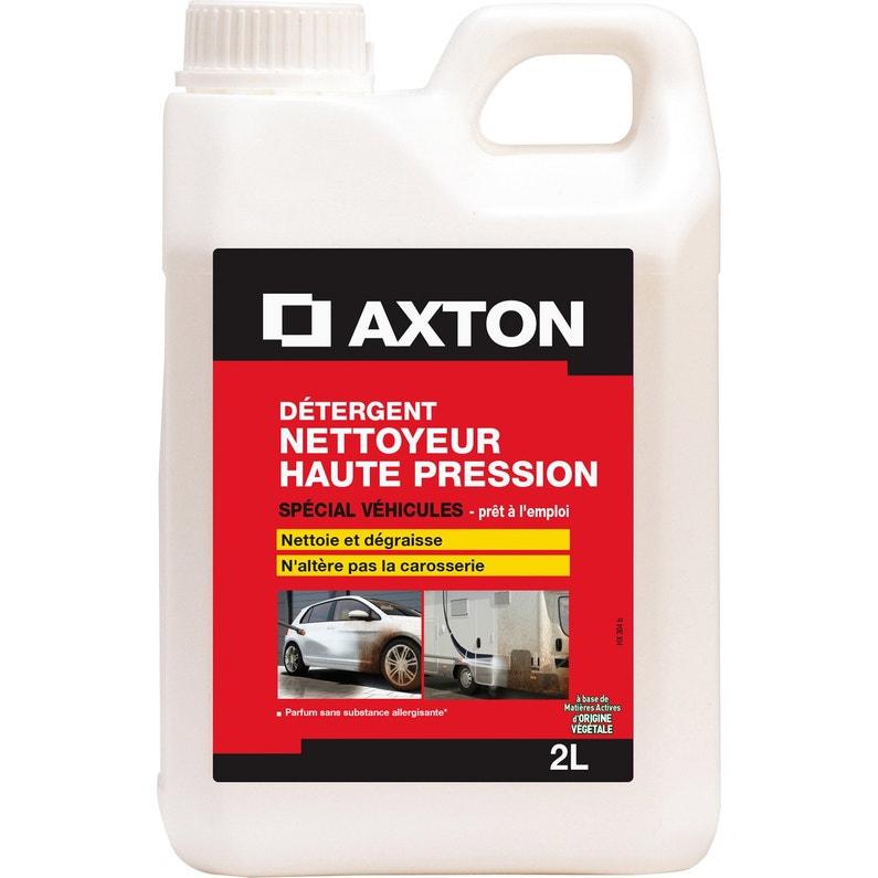 Détergent Pour Voiture Axton 2 L